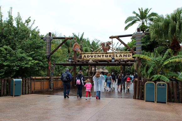 Vamos começar a aventura? Explore mundos exóticos ou desconhecidos nessa área.