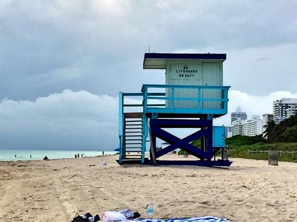 Novidade: VLOG do Já Fomos em Miami...