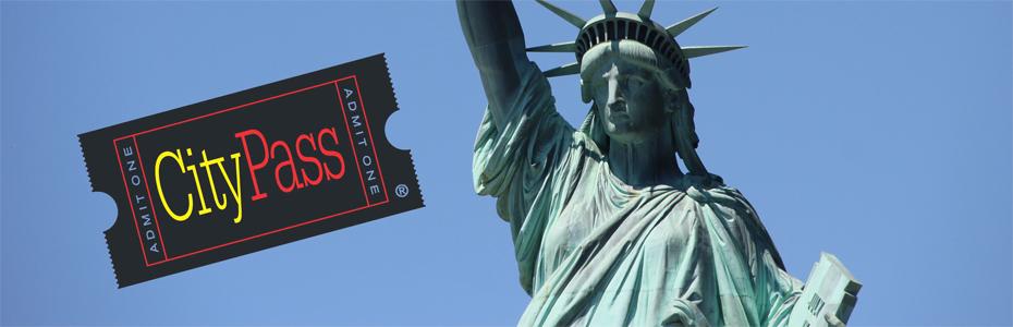 O New York CityPASS vale a pena?